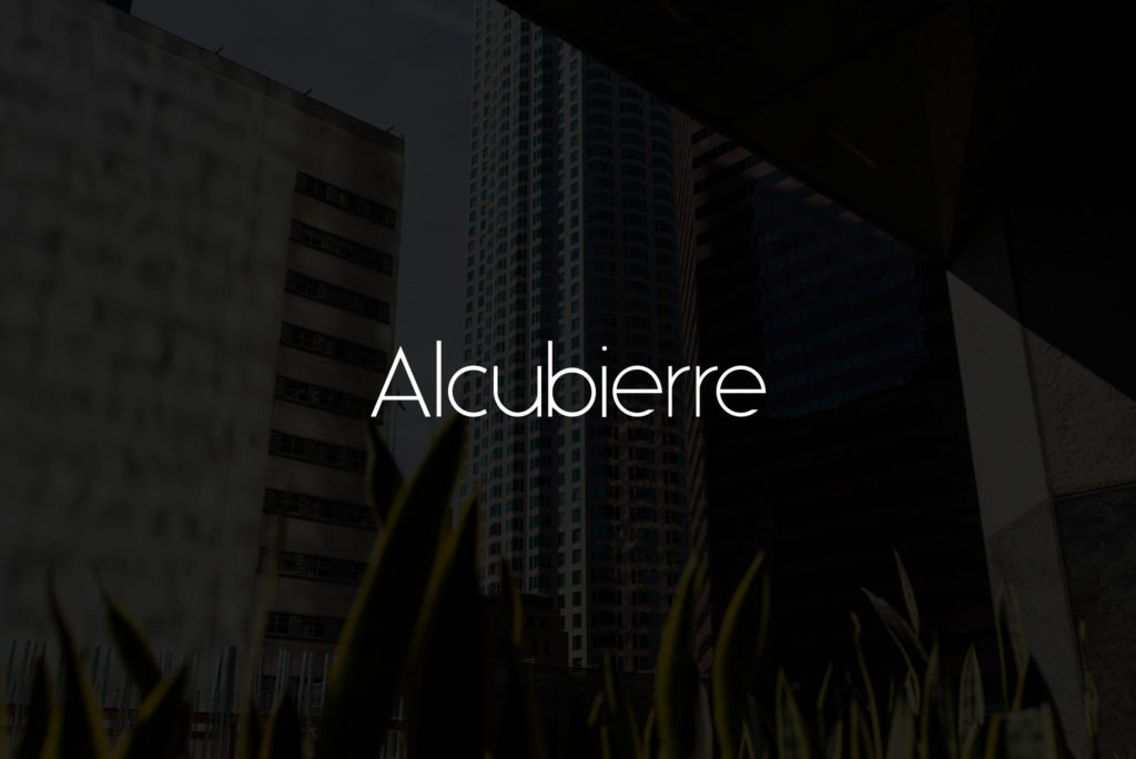 fonts-for-photographers-alcubierre