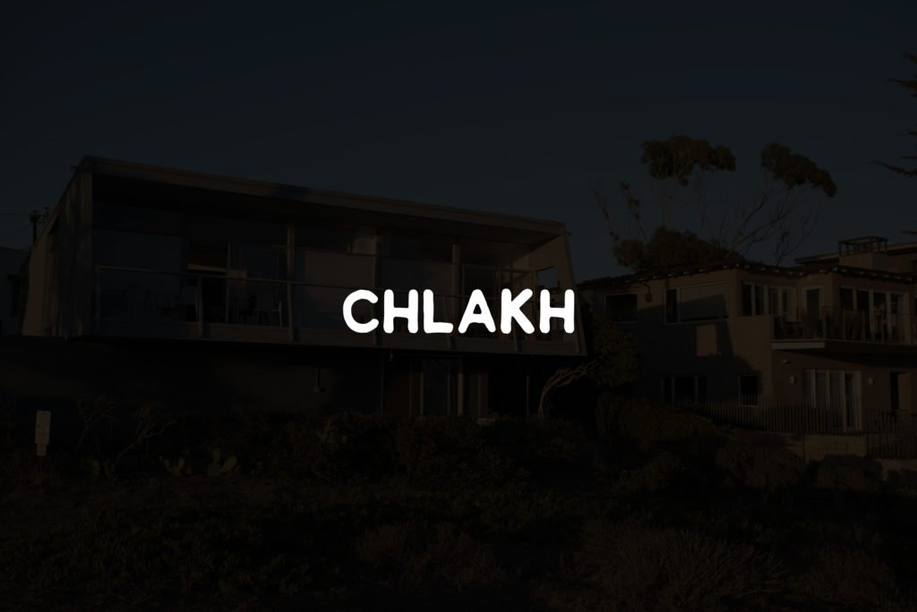 fonts-for-photographers-chlakh