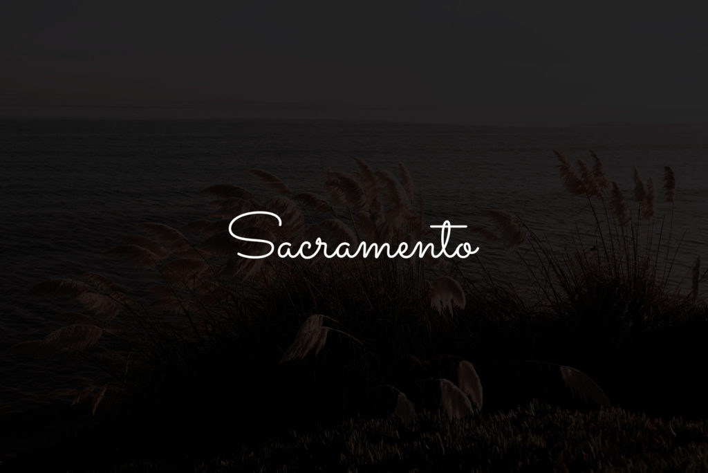 fonts-for-photographers-sacramento