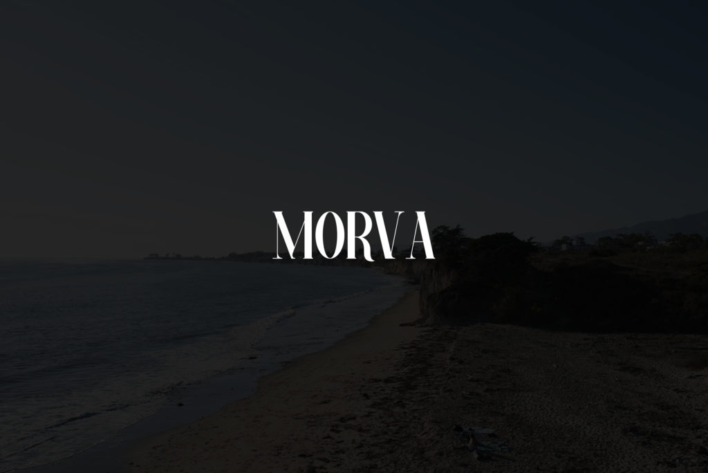 fonts-for-photographers-morva