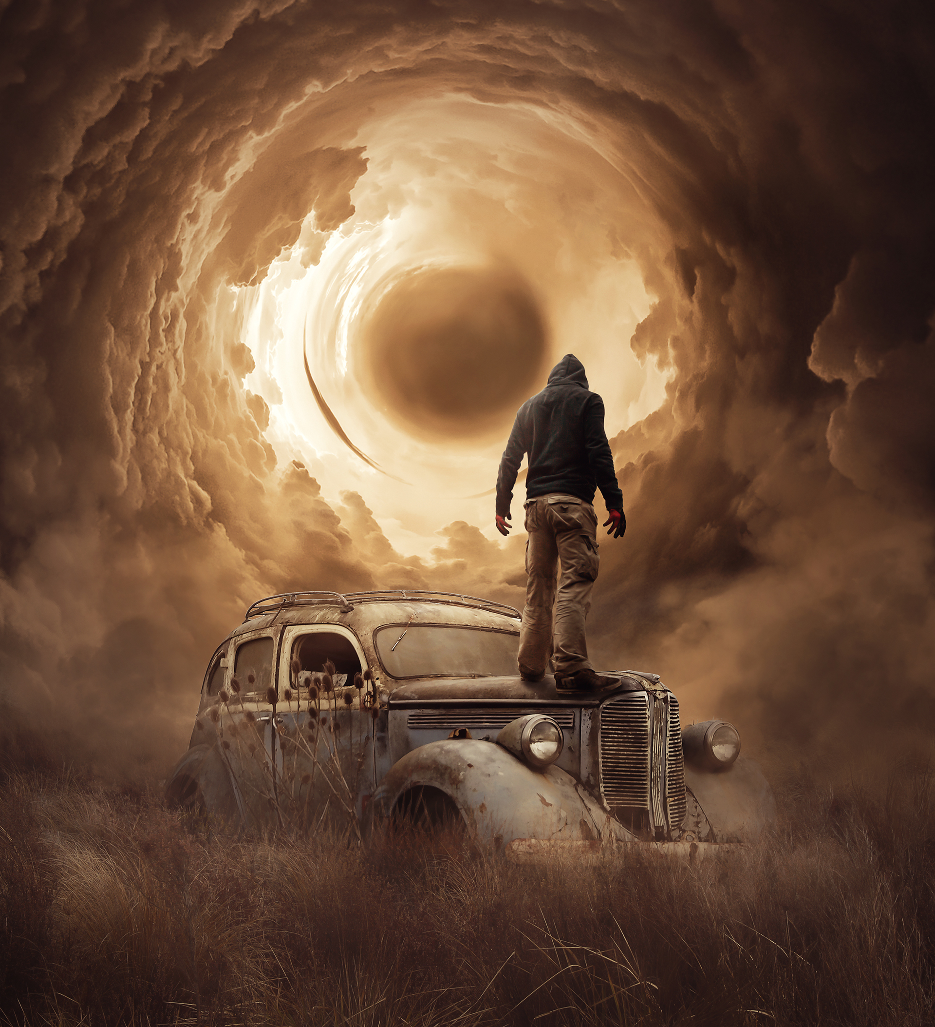 space-inspired-photoshop-manipulations-dust-portal