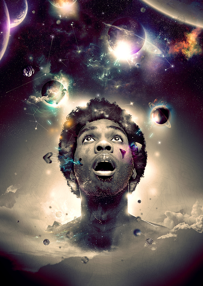 space-inspired-photoshop-manipulation-gaze