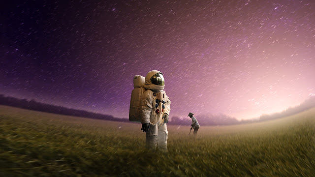 space-inspired-photoshop-manipulations-astronaut-farm