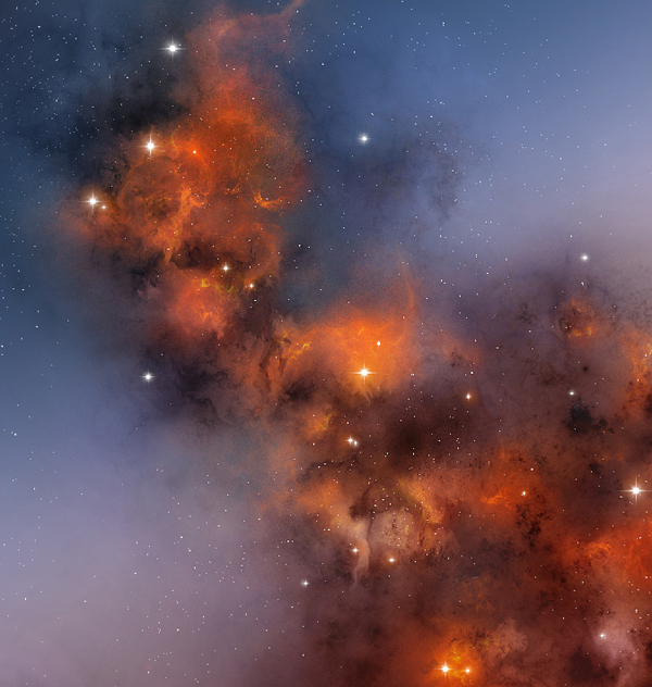 space-inspired-photoshop-manipulations-red-clouds