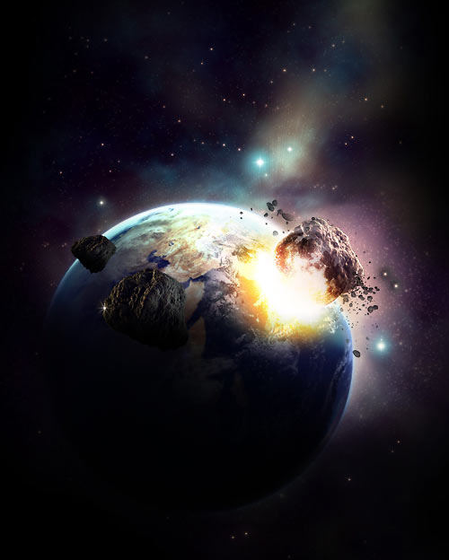 space-inspired-photoshop-manipulations-earth-asteroid