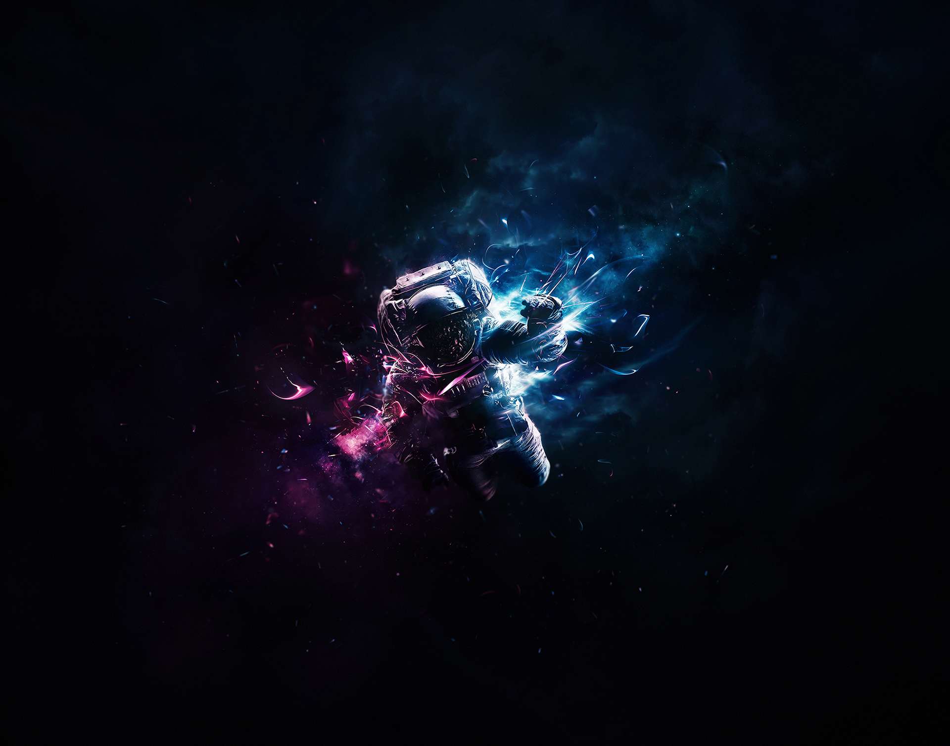space-inspired-photoshop-manipulations-astronaut