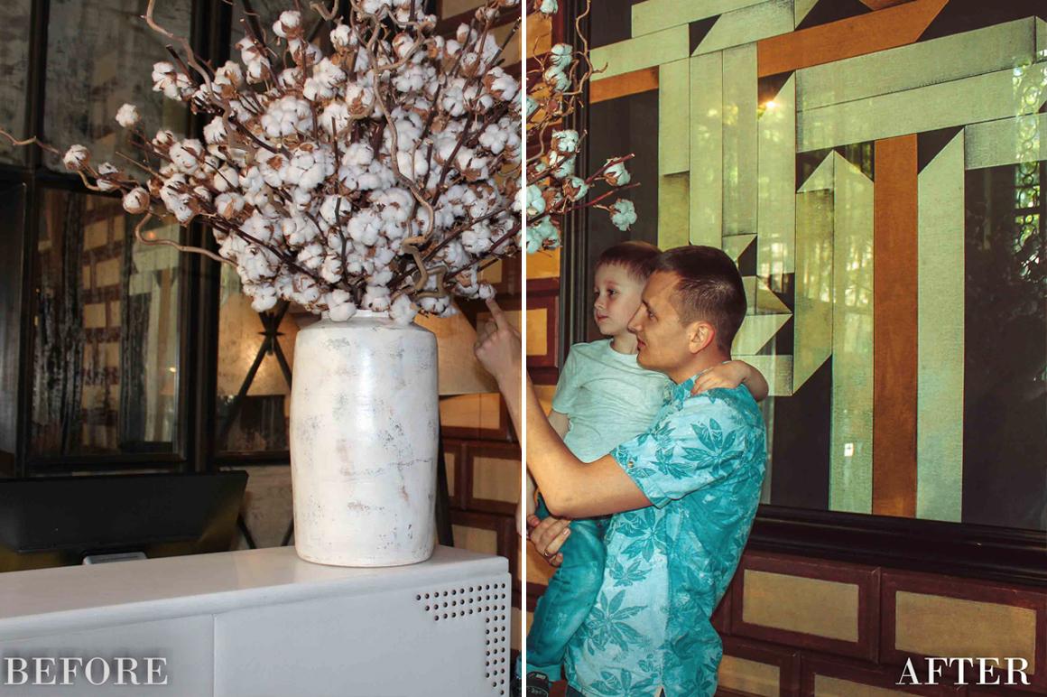 3 Travel Family Blog Lightroom Presets - FilterGrade