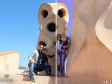 2 Travel Family Blog Lightroom Presets - FilterGrade