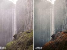 11 Emmett Sparling Lightroom Presets V2 - FilterGrade