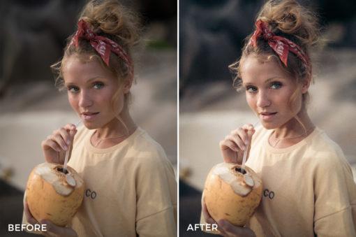 8 Emmett Sparling Lightroom Presets V2 - FilterGrade
