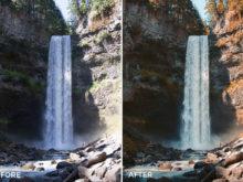 2 Emmett Sparling Lightroom Presets V2 - FilterGrade