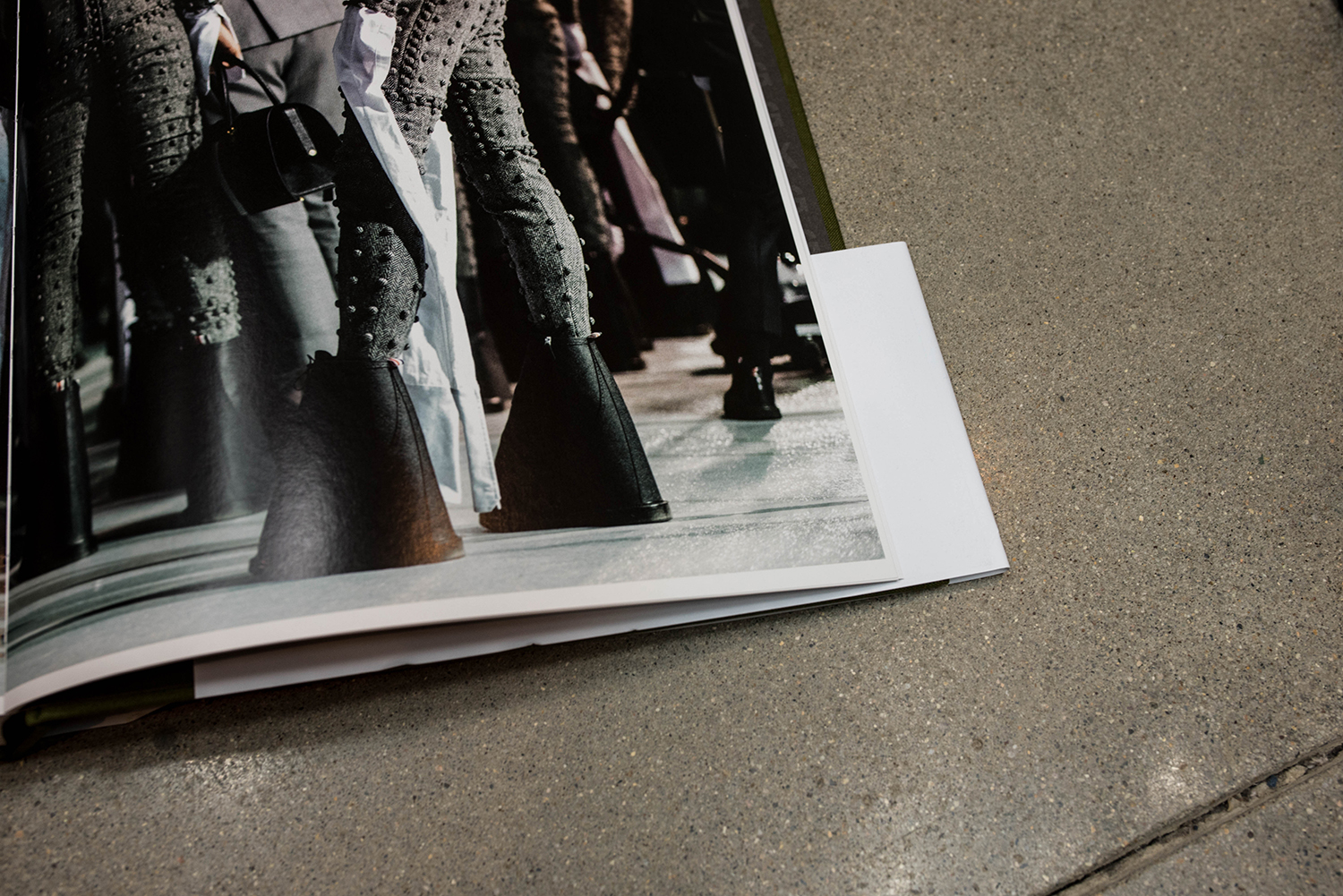 6 This is NOT a F*cking Street Style Book Review - FilterGrade