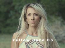 10 Swiss Video LUTs - Miesner Media - Theo Miesner - FilterGrade