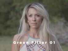 4 Swiss Video LUTs - Miesner Media - Theo Miesner - FilterGrade