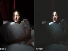 6 Thomas Kakareko Lightroom Presets - with Tim Raack - FilterGrade