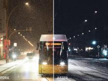 1 Thomas Kakareko Lightroom Presets - with Tim Raack - FilterGrade