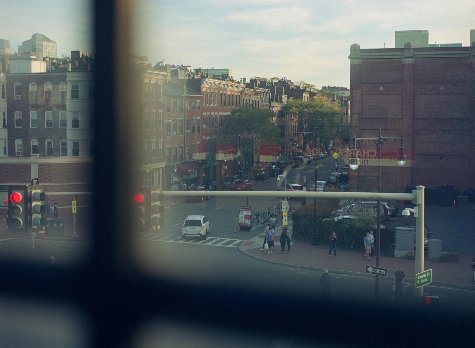 Intro 8 Fun Things to Do in Boston - FilterGrade