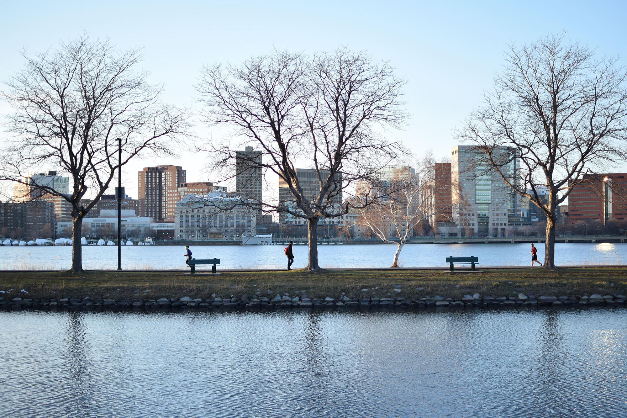 Closer - 8 Fun Things to Do in Boston - FilterGrade