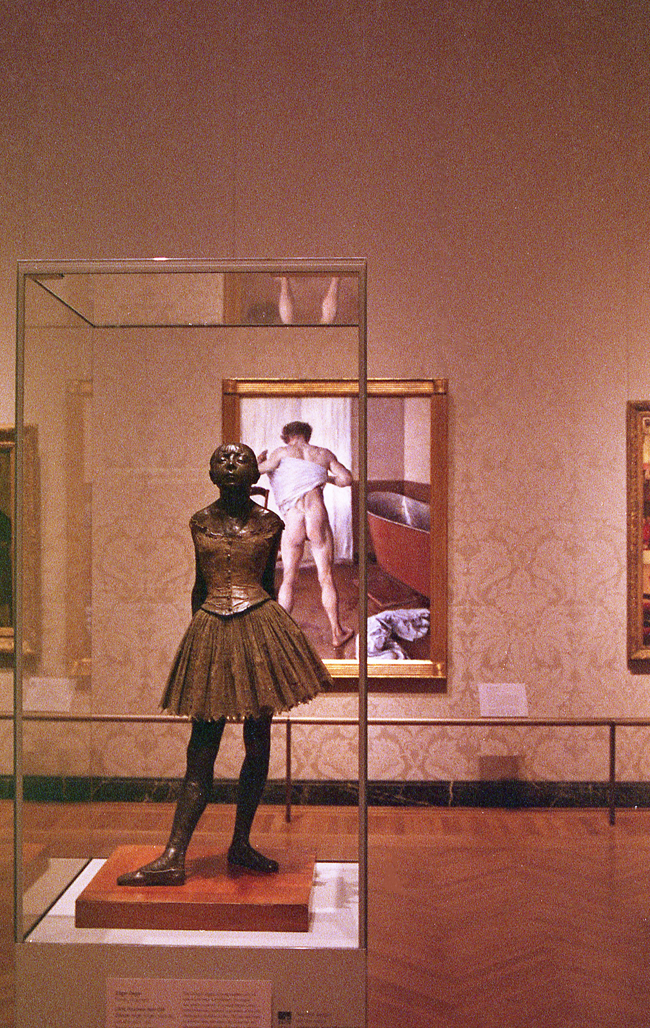 Museum of Fine Arts - 8 Fun Things to Do in Boston - FilterGrade