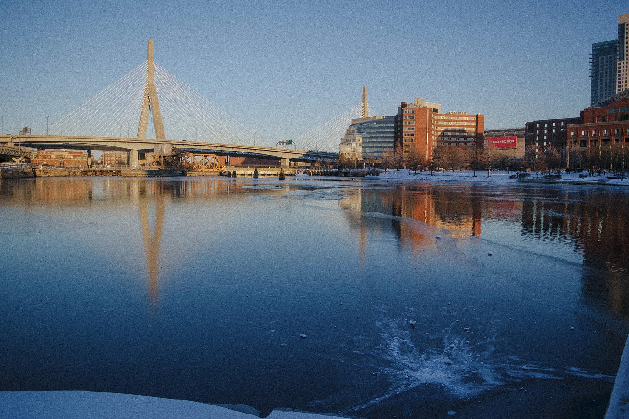 1 - 8 Fun Things to Do in Boston - FilterGrade