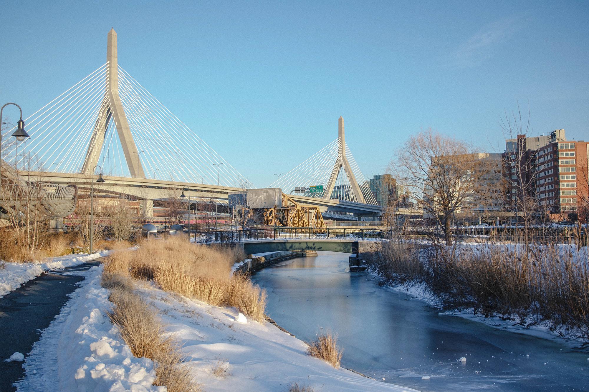8 Fun Things to Do in Boston - FilterGrade
