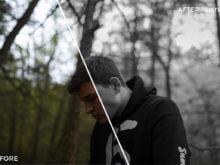 Mist - The FilterGrade Agency Lightroom Presets Bundle - FilterGrade