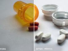 Medical - The FilterGrade Agency Lightroom Presets Bundle - FilterGrade