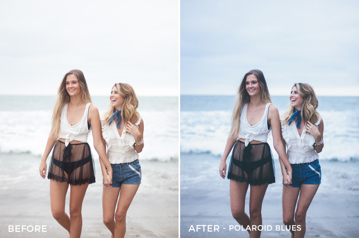 Shay Eddins Lightroom Presets 2 - 18 Essential Portrait Lightroom Preset Packs - FilterGrade