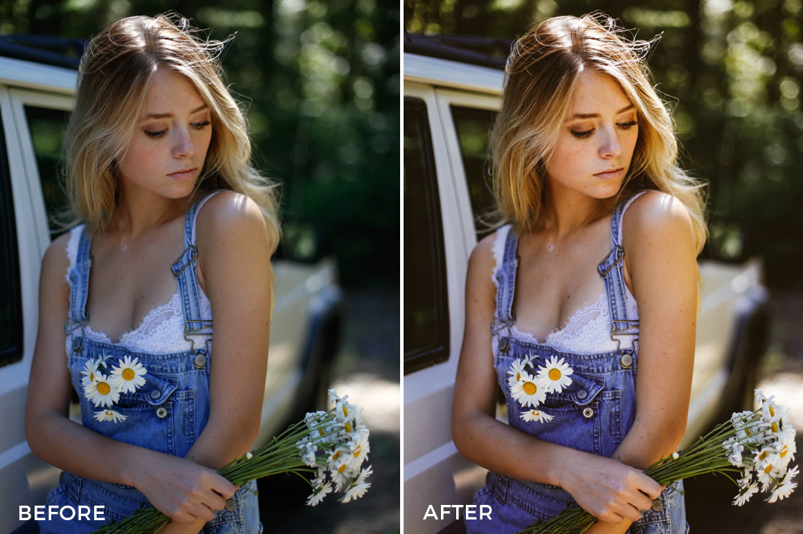 Jason Kent Lightroom Presets - 18 Essential Portrait Lightroom Preset Packs - FilterGrade