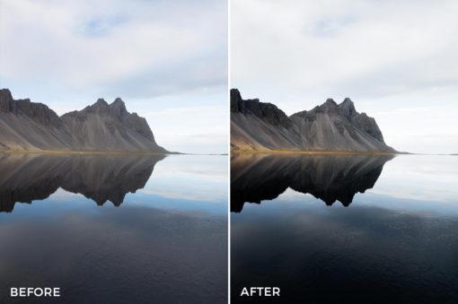 2 Lyes Kachaou Lightroom Presets Vol. 2 - FilterGrade