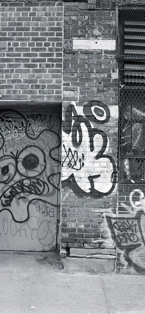 free iphone wallpapers graffiti