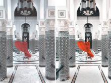 12 Alexander Chernov & Alexandra Fedorova Lightroom Presets - FilterGrade