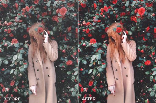 10 Alexander Chernov & Alexandra Fedorova Lightroom Presets - FilterGrade