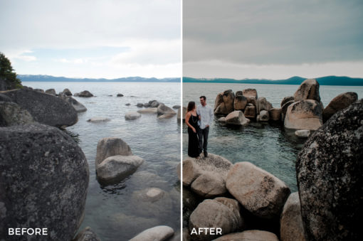 5 The Fresh Folk Lightroom Presets Collection - FilterGrade