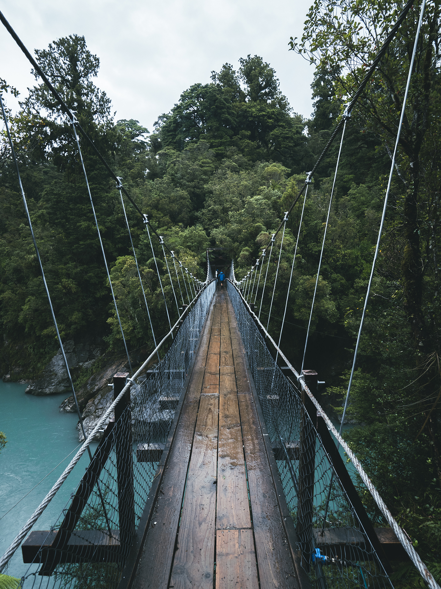 5 Road Tripping New Zealand with Marvin Kuhr - FilterGrade