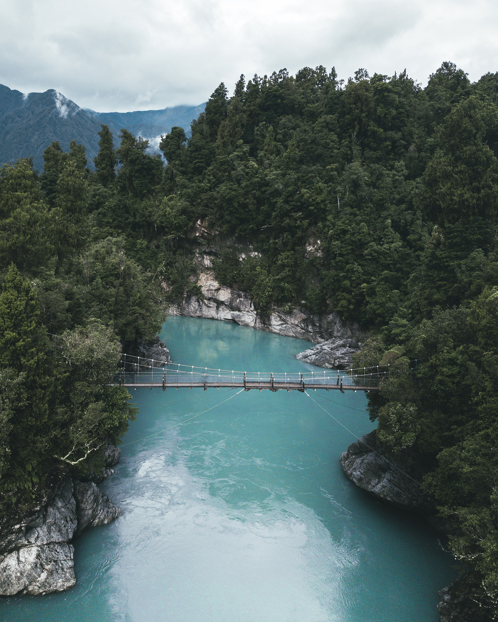 4 Road Tripping New Zealand with Marvin Kuhr - FilterGrade