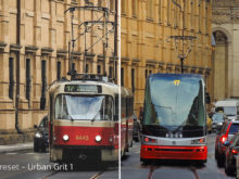 Urban Grit - Exposure Empire Urban Heat Lightroom Presets - FilterGrade
