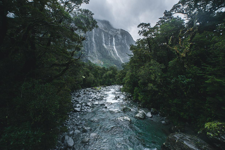 landscape photo marvin kuhr