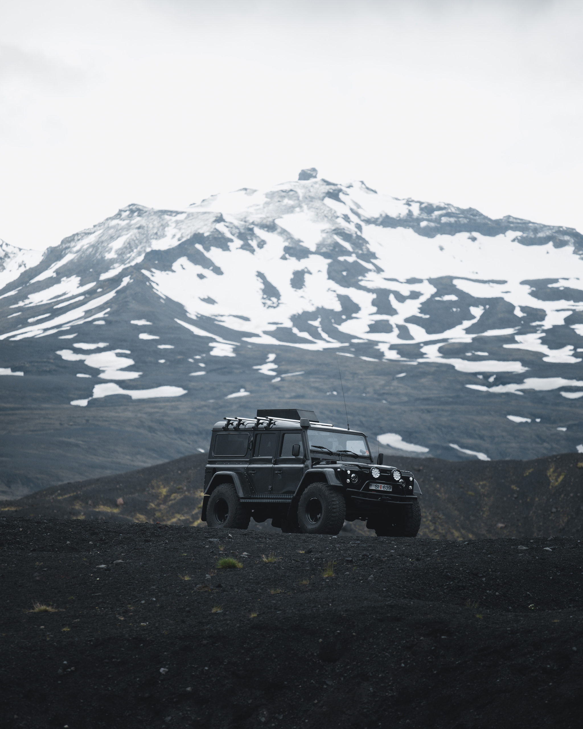 4 Traveling Through Iceland with Marvin Kuhr - FilterGrade