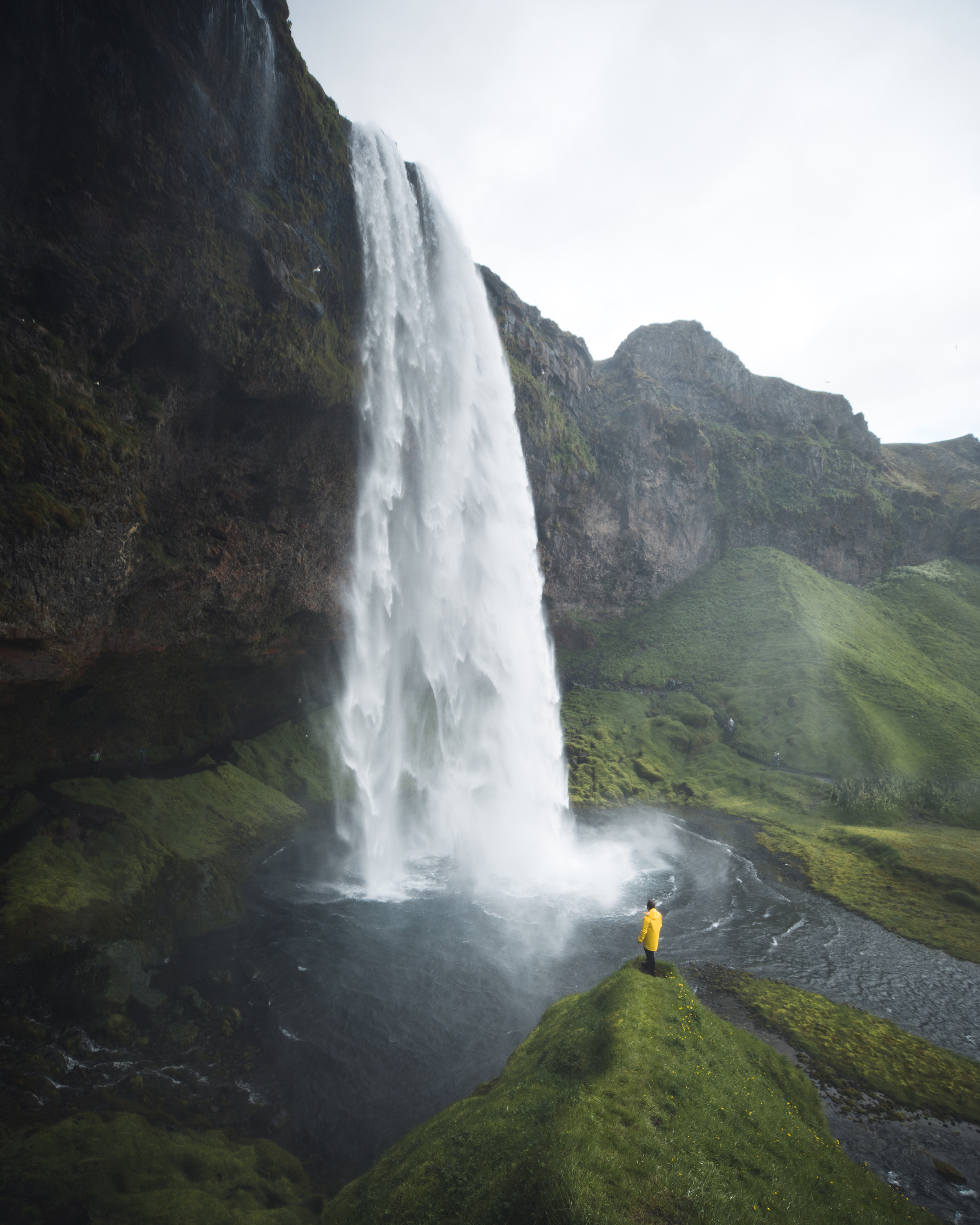 2 Traveling Through Iceland with Marvin Kuhr - FilterGrade