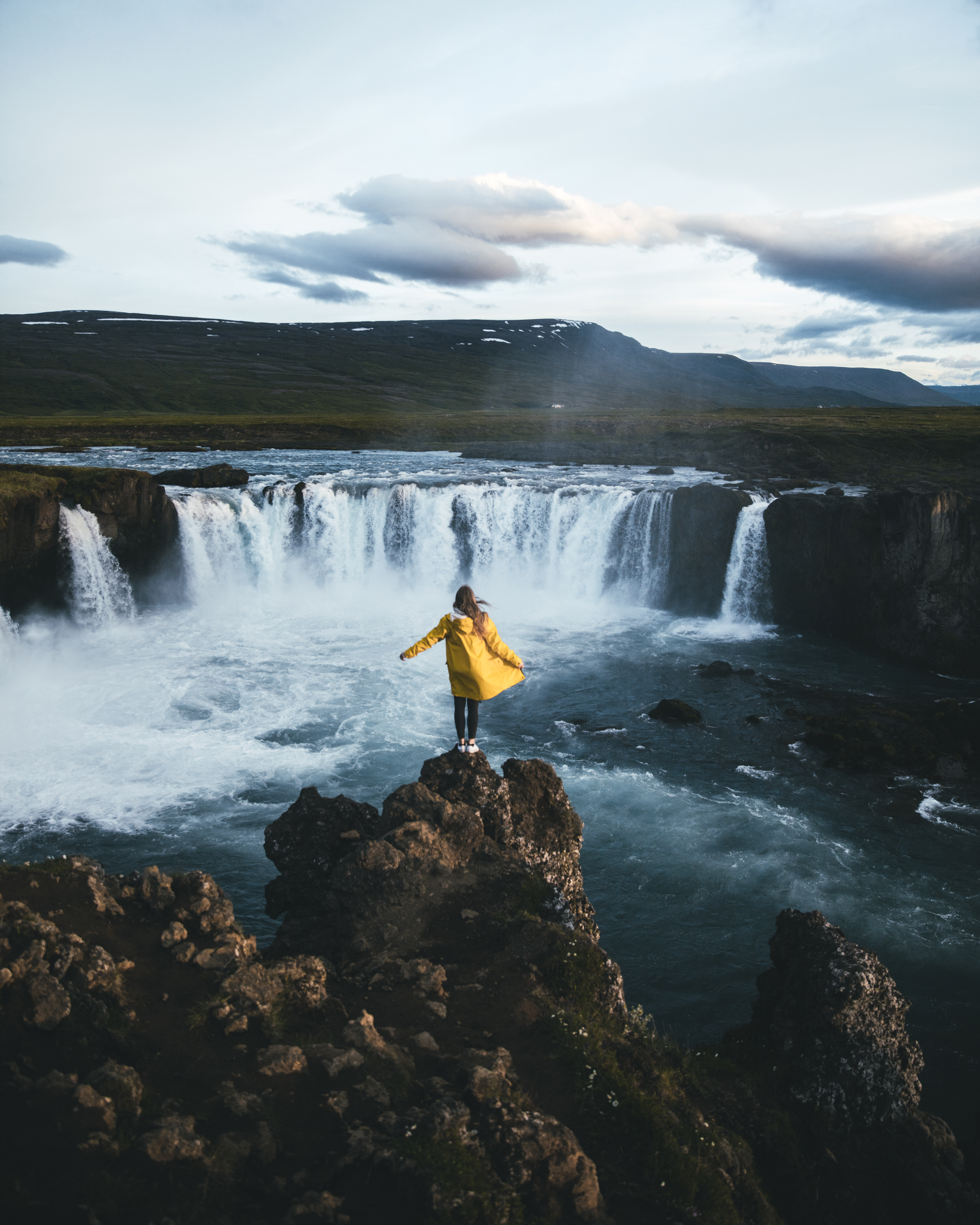 8 Traveling Through Iceland with Marvin Kuhr - FilterGrade