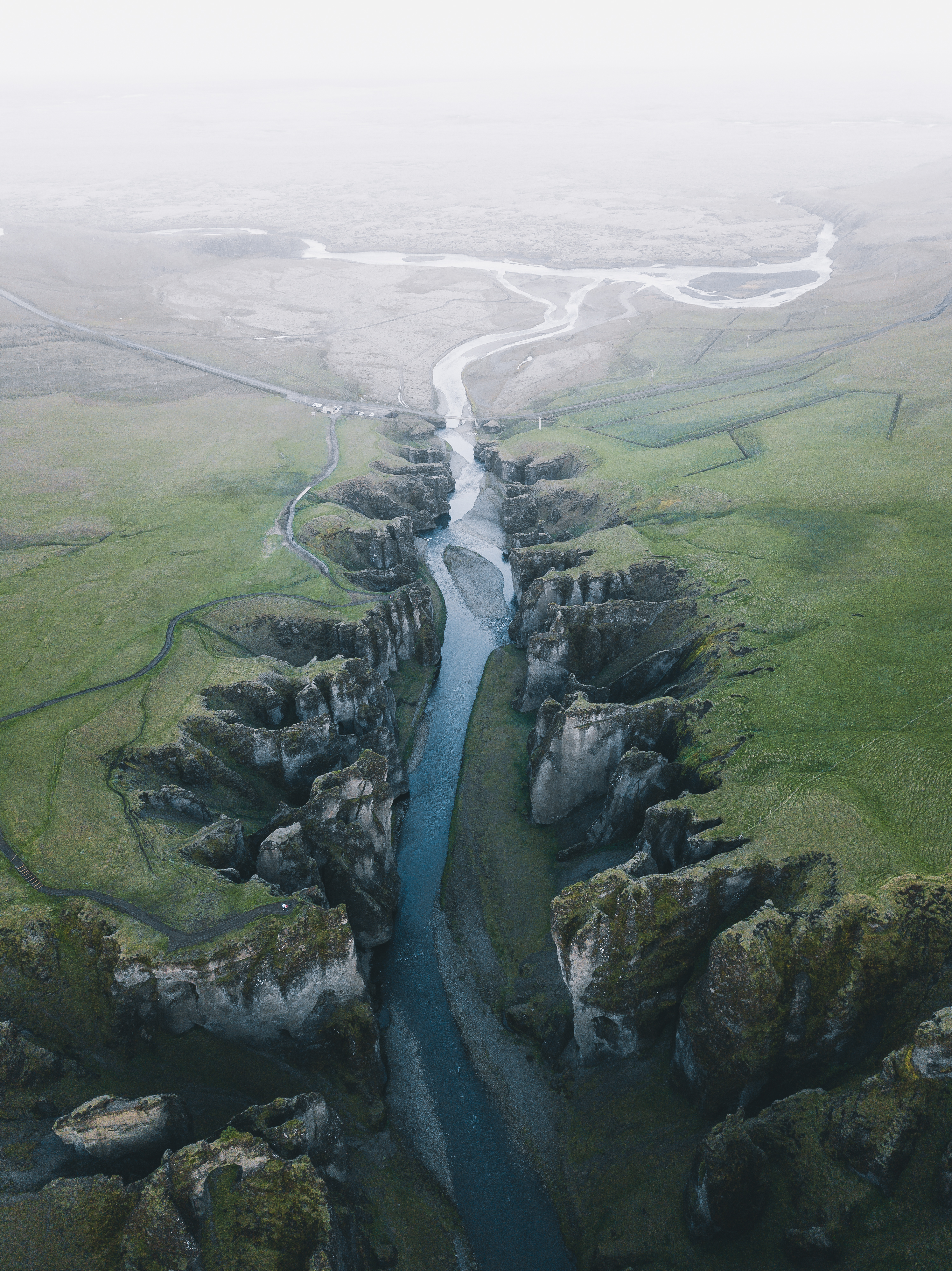 6 Traveling Through Iceland with Marvin Kuhr - FilterGrade