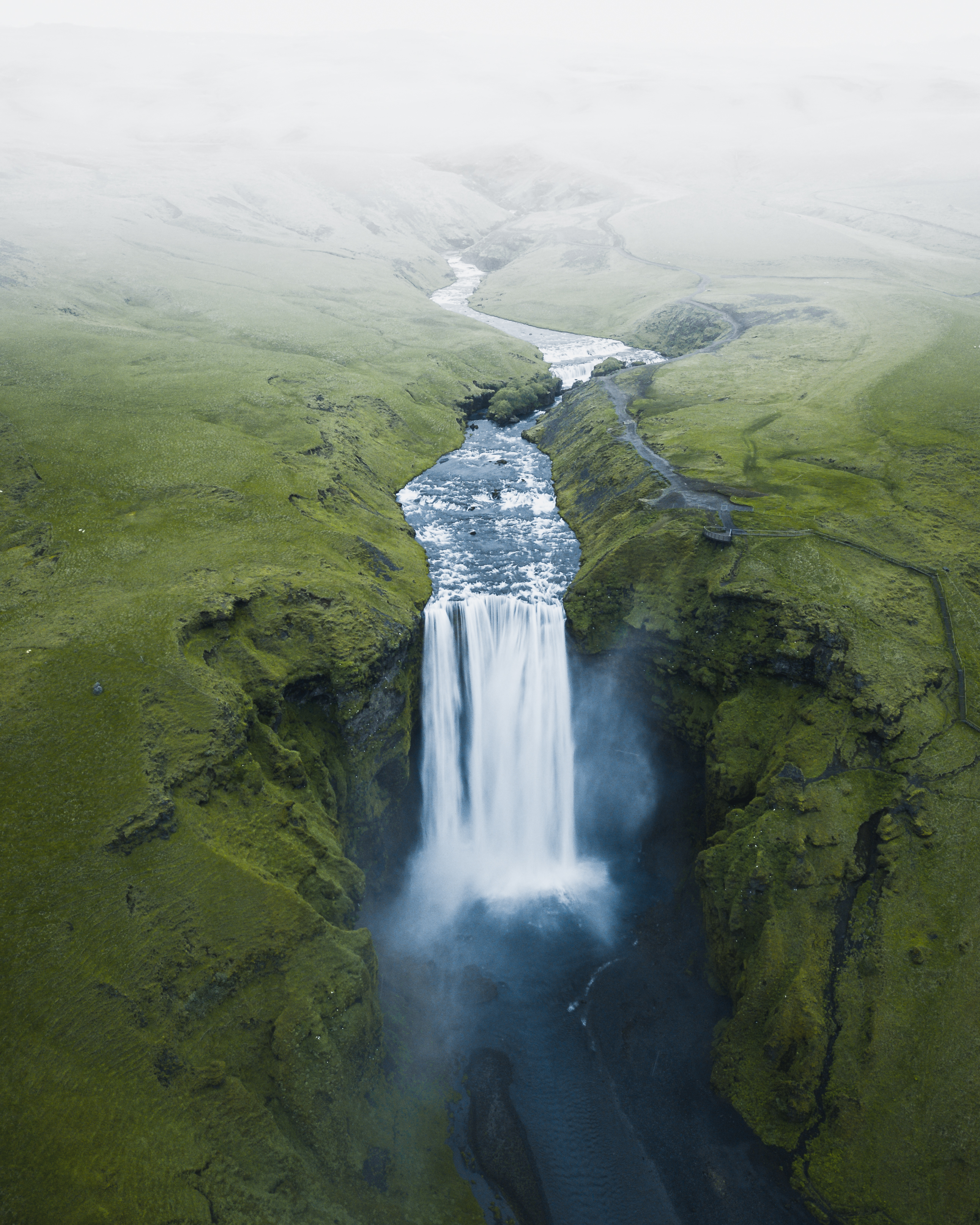 5 Traveling Through Iceland with Marvin Kuhr - FilterGrade