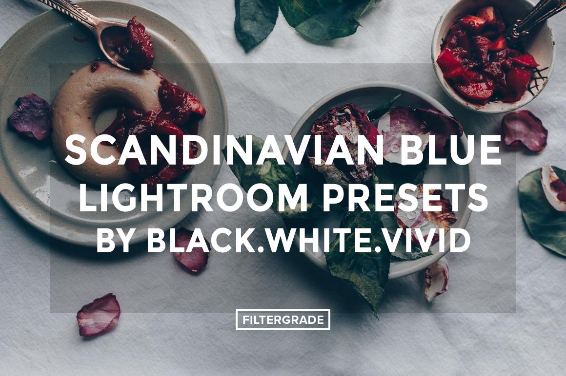 Scandinavian-Blue-Lightroom-Presets-Black.White_.Vivid-FilterGrade