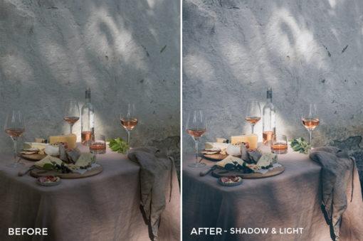 Shadow-Light-Scandinavian-Blue-Lightroom-Presets-Black.White_.Vivid-FilterGrade