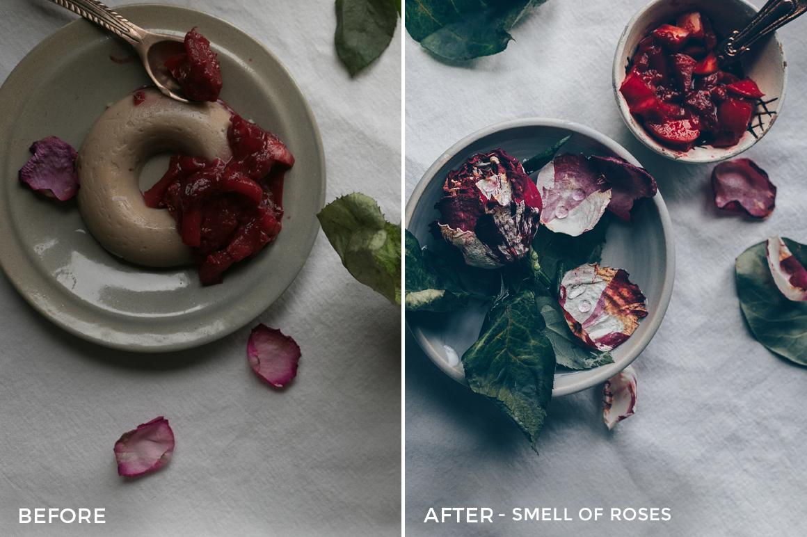 Smell-of-Roses-Scandinavian-Blue-Lightroom-Presets-Black.White_.Vivid-FilterGrade