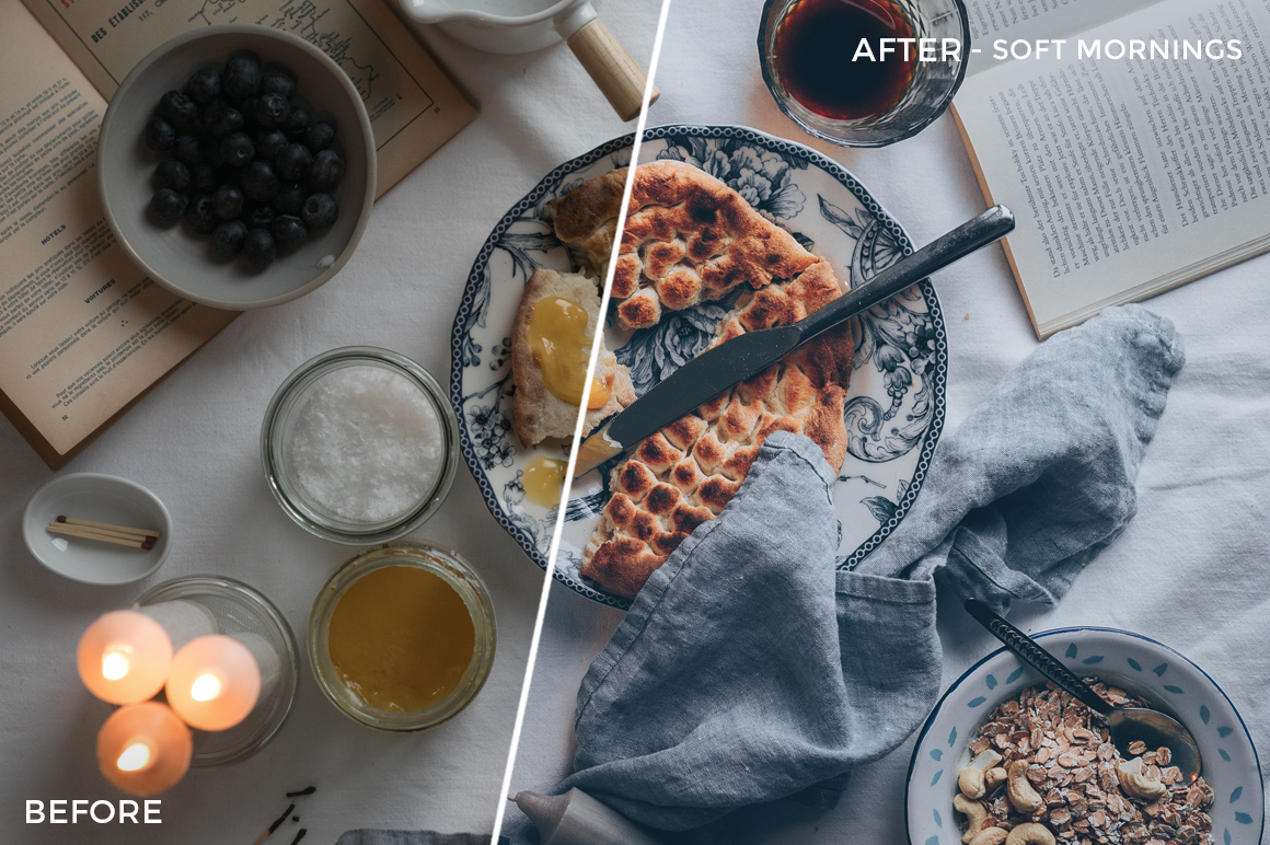 Soft-Mornings-Scandinavian-Blue-Lightroom-Presets-Black.White_.Vivid-FilterGrade