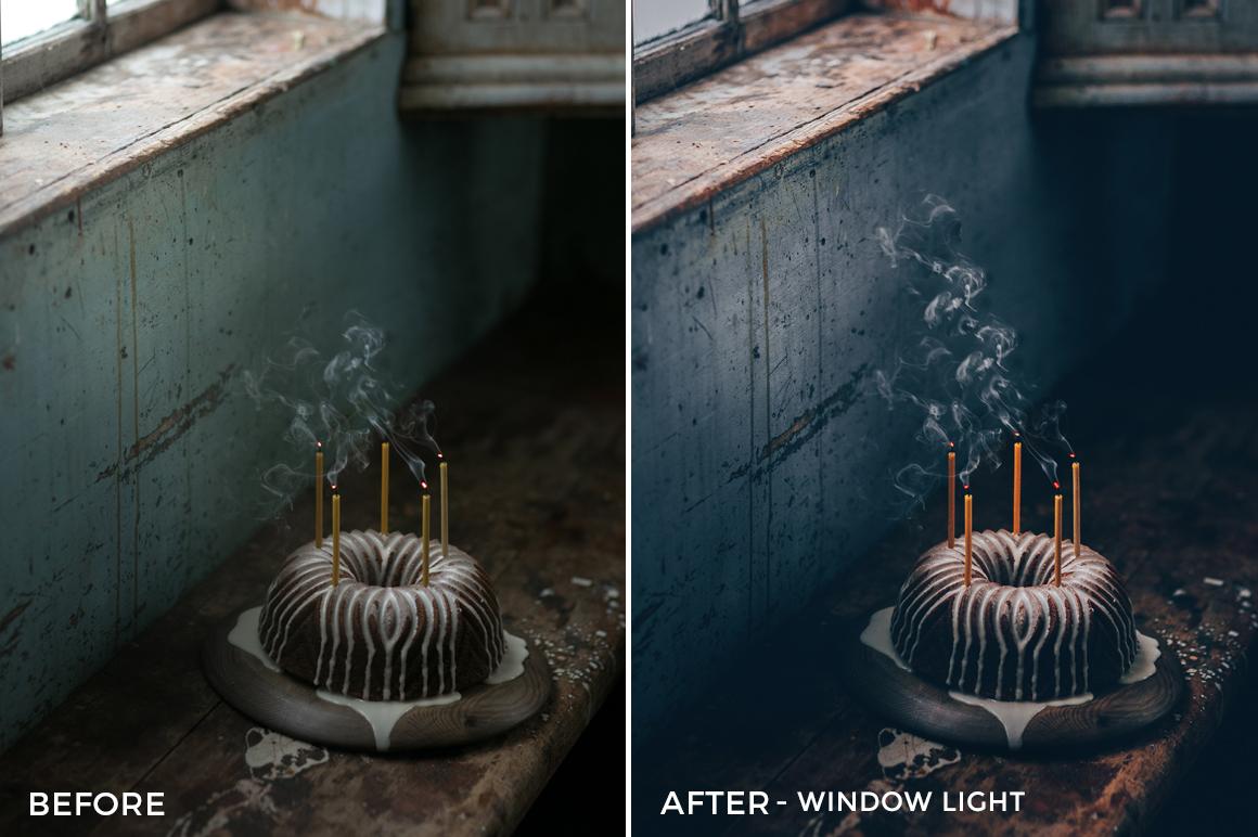 Window-Light-Scandinavian-Blue-Lightroom-Presets-Black.White_.Vivid-FilterGrade