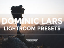 Dominic-Lars-Lightroom-Presets-FilterGrade