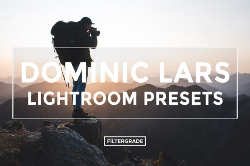 Dominic-Lars-Lightroom-Presets-FilterGrade